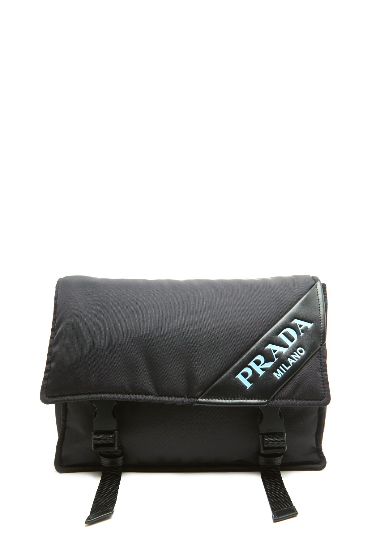 1cd4a1b46852 coupon code for prada messenger 2018 x3 17287 5c7d1